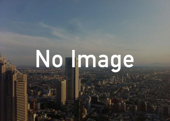 """""""みんなで""""ビューティーワールドジャパンへ行こう!の画像"""