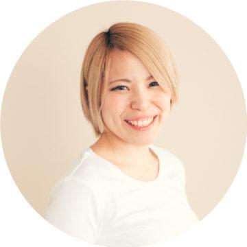 水野 瞳  Hitomi Mizunoの画像