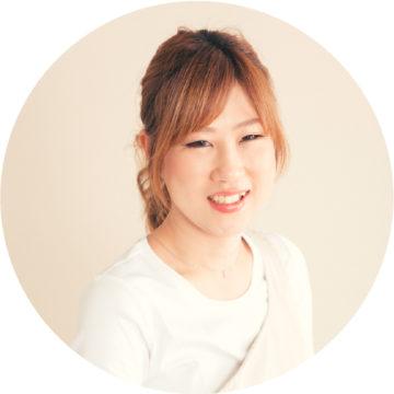 田村 春華 Tamura Harukaの画像