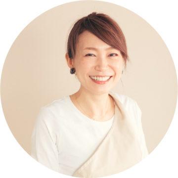 二井野 紫 Yukari Niinoの画像