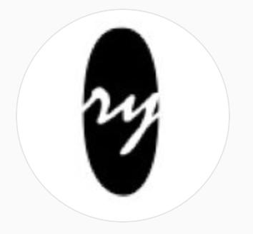 https://www.instagram.com/nailsalon.rynail/