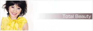 トータルビューティーコース | TKヘアメイク&ネイルスクールの画像
