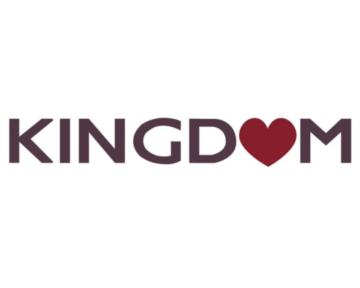 KINGDOMの画像